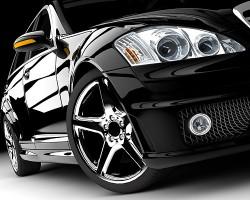Приложение «Проверка VIN кода»— недайте обмануть себя при покупке автомобиля