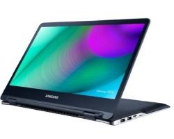 Samsung представил новые ноутбуки серии ATIV Book