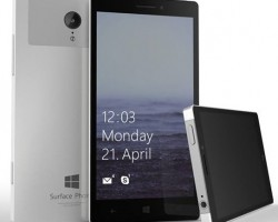 Microsoft готовит Surface Phone, Lumia 960 и Lumia 960 XL