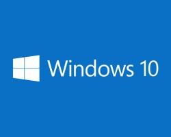 Новый курс по разработке приложений на Windows 10