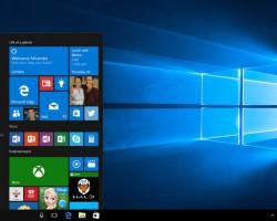 Gartner: Windows 10станет самой успешной операционной системой Microsoft