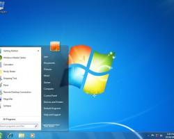 Microsoft всё ещё пытается пересадить наWindows 10пользователей Windows 7иWindows8
