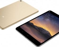 Компания Xiaomi представила планшет наWindows10