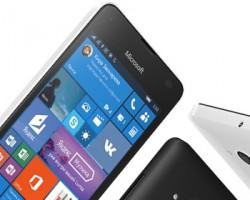 В программу Windows Insider включены новые модели смартфонов