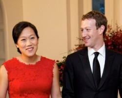 Марку Цукербергу недаёт покоя меценатская слава Билла Гейтса