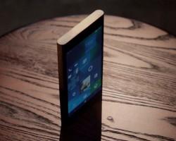 NuAns Neo— уникальный Windows-смартфон изЯпонии