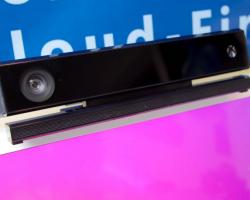 Как добавить в Windows 10 поддержку сенсора Kinect и системы защиты Windows Hello