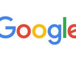 Компания Google опубликовала доклад о спаме и проблемной рекламе