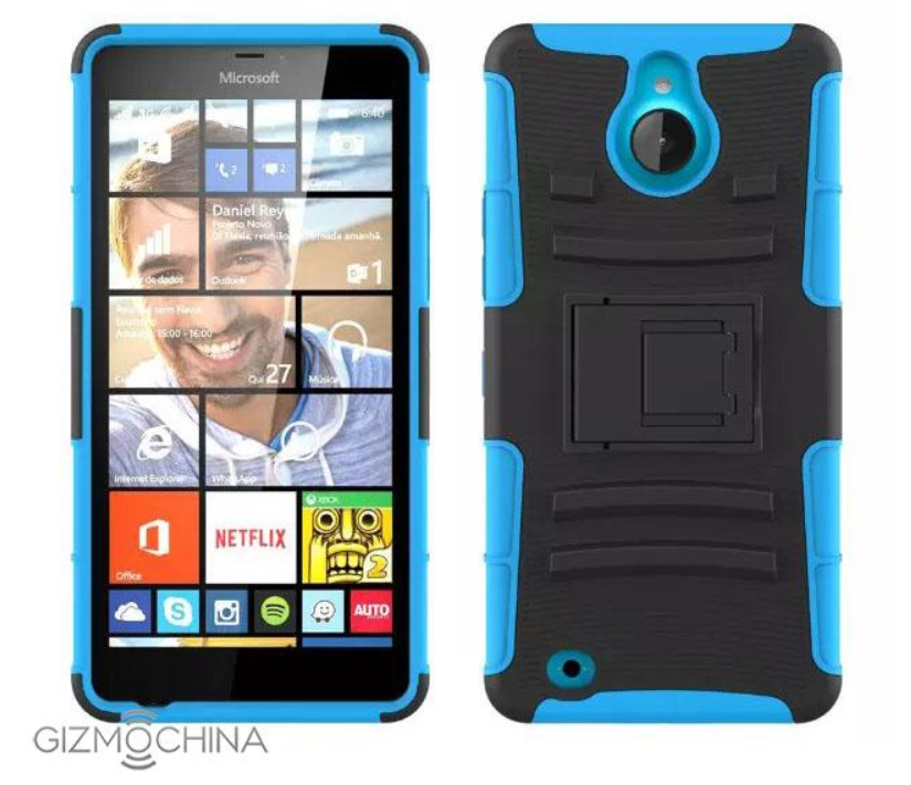 Images-of-cases-for-the-unannounced-Microsoft-Lumia-850-are-leaked (1)