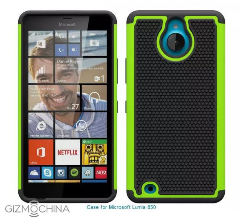 Images-of-cases-for-the-unannounced-Microsoft-Lumia-850-are-leaked (2)