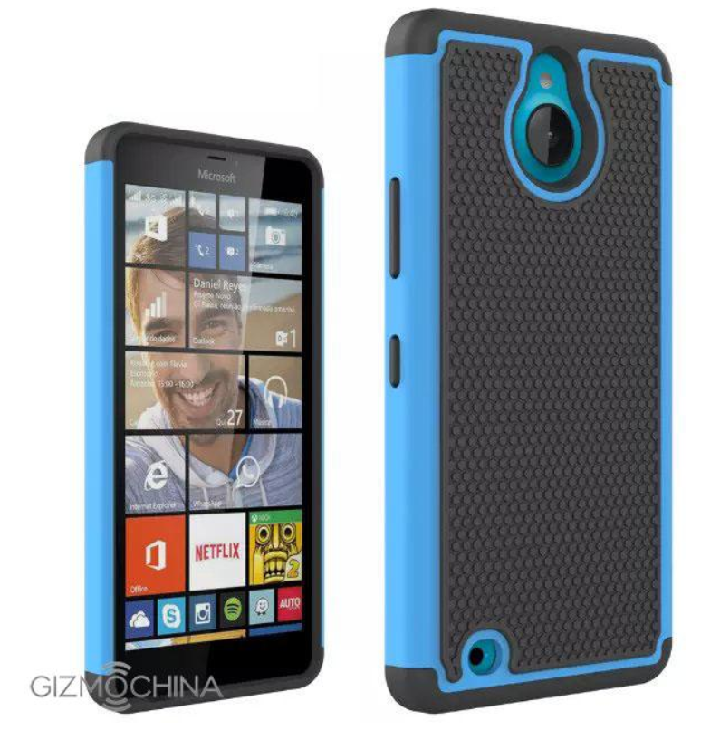 Images-of-cases-for-the-unannounced-Microsoft-Lumia-850-are-leaked (3)