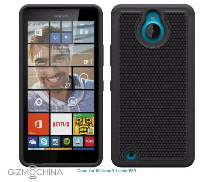 Images-of-cases-for-the-unannounced-Microsoft-Lumia-850-are-leaked