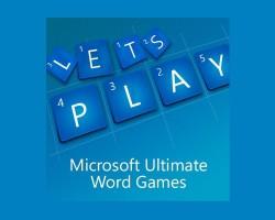 Пользователи Windows выбрали игру, которую Microsoft выпустит следующей