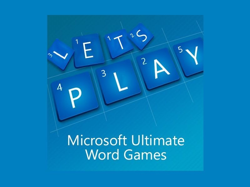 Microsoft-Ultimate-Word-Games.0