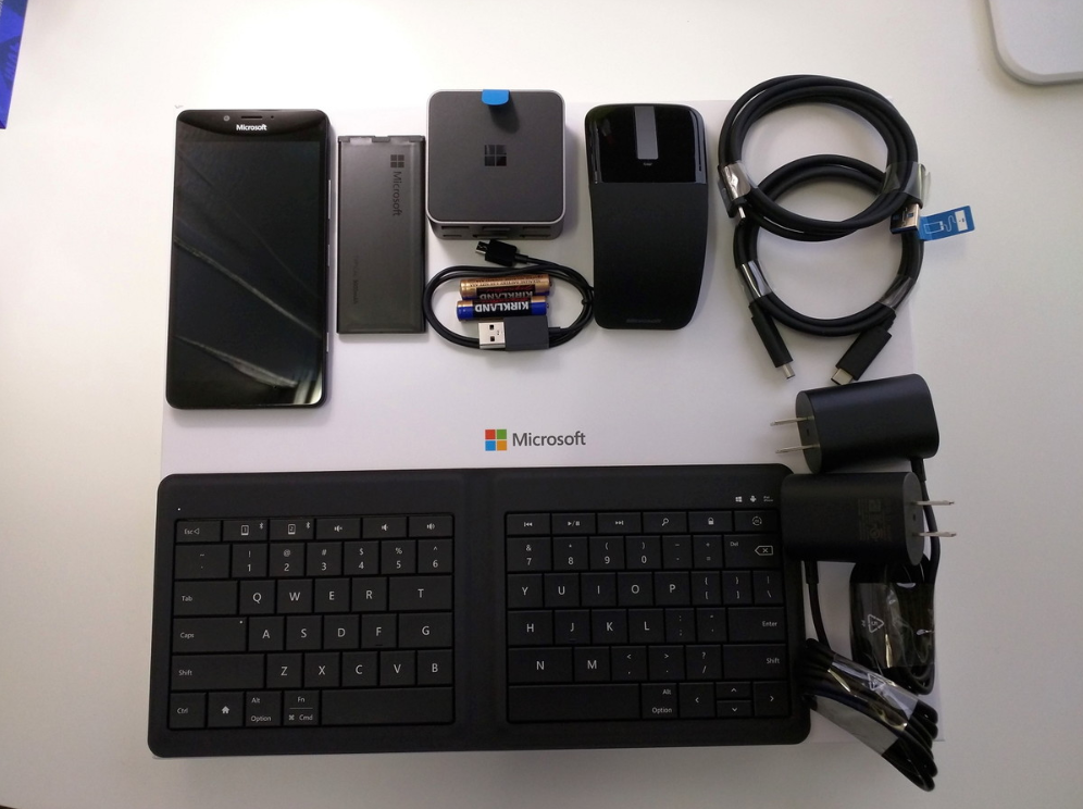 Microsoft-sends-out-Lumia-Home-Trial-packages