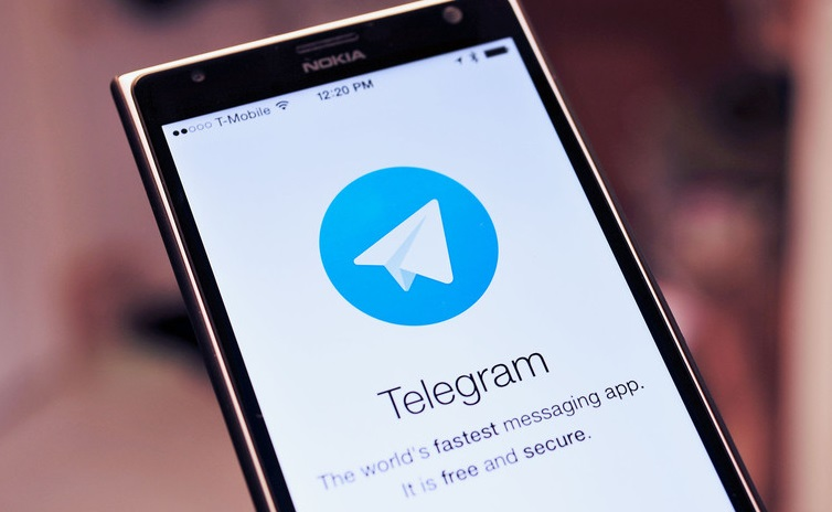 Telegram_lede