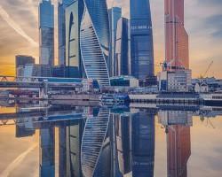 Дмитрий Бекетов победил в состязании Lumia Challenge: Best of 2015