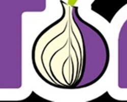 Tor выдаст награды занайденные уязвимости