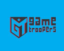 Студия Game Troopers пообещала выпустить собственный смартфон, но это оказалось шуткой