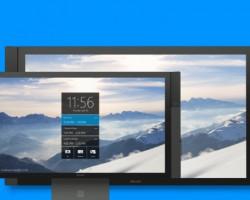 Surface Hub станет дороже ипоявится впродаже позже