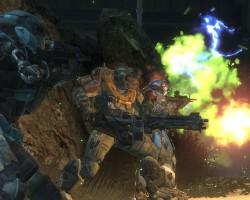 Еще шестнадцать игр для Xbox 360 получили поддержку Xbox One
