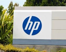 HP представит Windows-смартфон на выставке MWC 2016