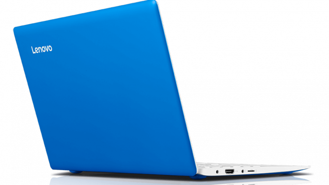 ideapad-100-laptop-blue-back-1