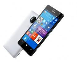 Обзор-сравнение Lumia 950 XL и Lumia 1520