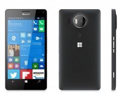 Откуда взялся слух оботказе Microsoft отLumia иWindows 10Mobile?