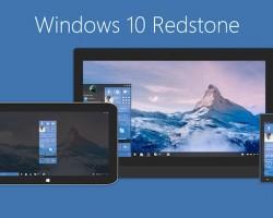 Выпущено обновление Windows 10build 11099 для инсайдеров