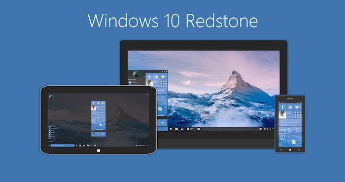 new-windows-10-redstone-info-leaks-microsoft-to-allow-widget-like-app-functionality-497465-2
