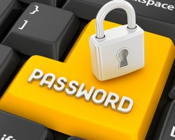 10 правил надежного пароля