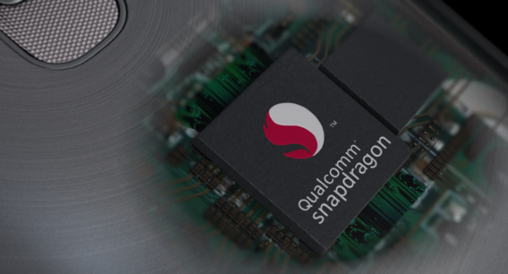 qualcomm-chip-behind-back