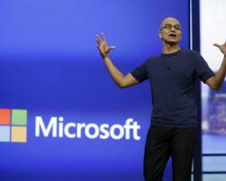 Впродуктах Microsoft в 2015 году найдено больше всего уязвимостей