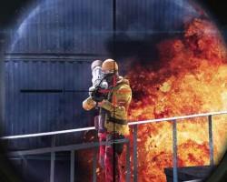 Скоро наWindows появится новая игра Gameloft— Операция «Снайпер»