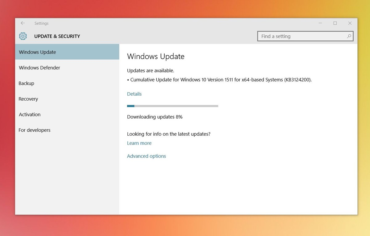 windows-10-culumative-update-dec