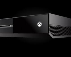 Microsoft готовит крупное обновление Xbox (обновлено: апдейт доступен!)