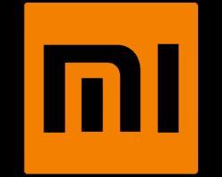 Поставщик рассказал о новом ноутбуке Xiaomi