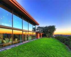 Сатья Наделла продаёт свой дом (+ фотографии)
