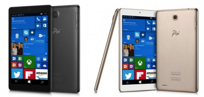 Alcatel-OneTouch-Pixi-3-windows-10-mobile