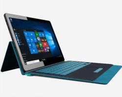 Планшеты Haier— клоны Microsoft Surface и AppleiPad