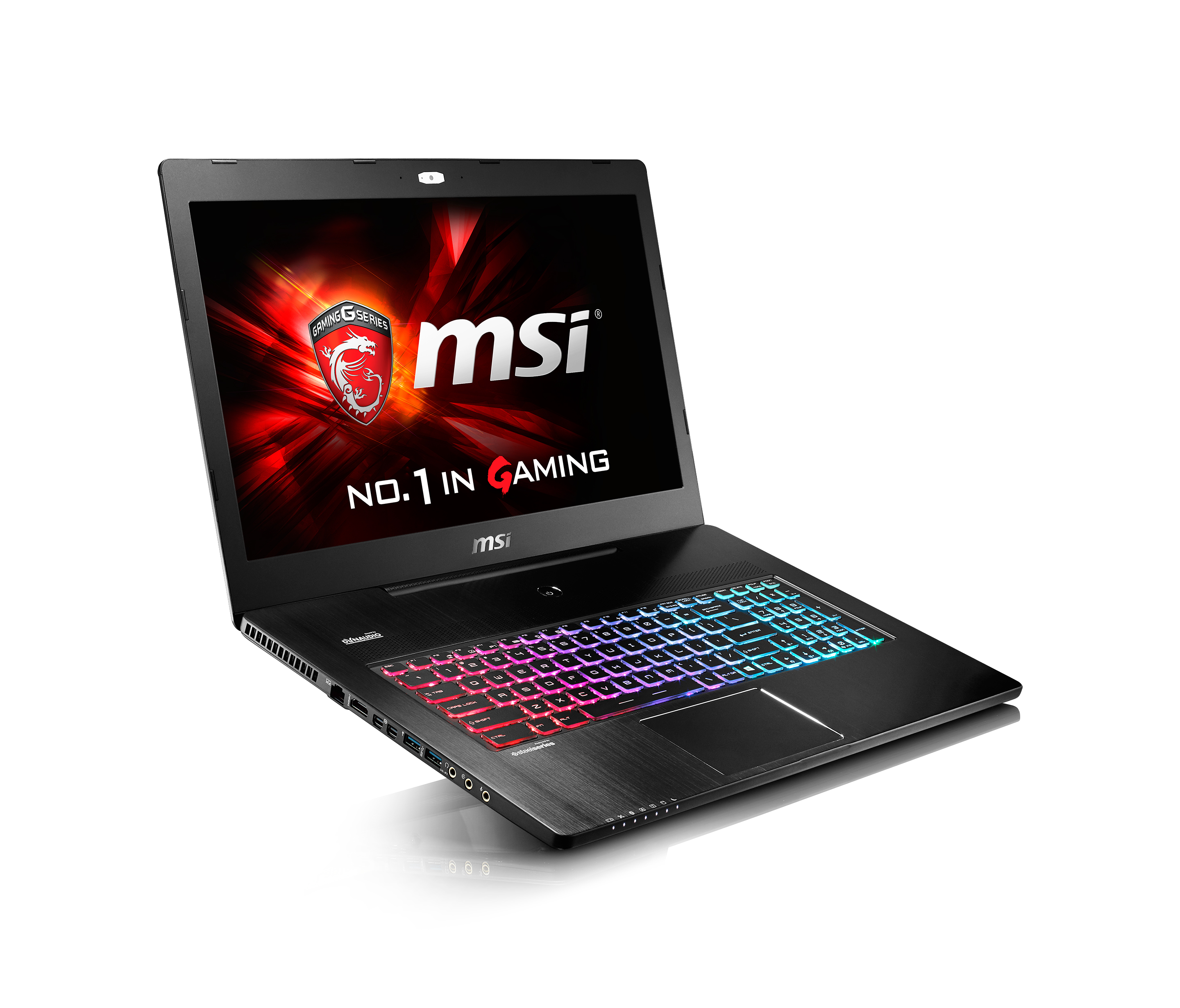 MSI_GS72_Stealth_Pro_1