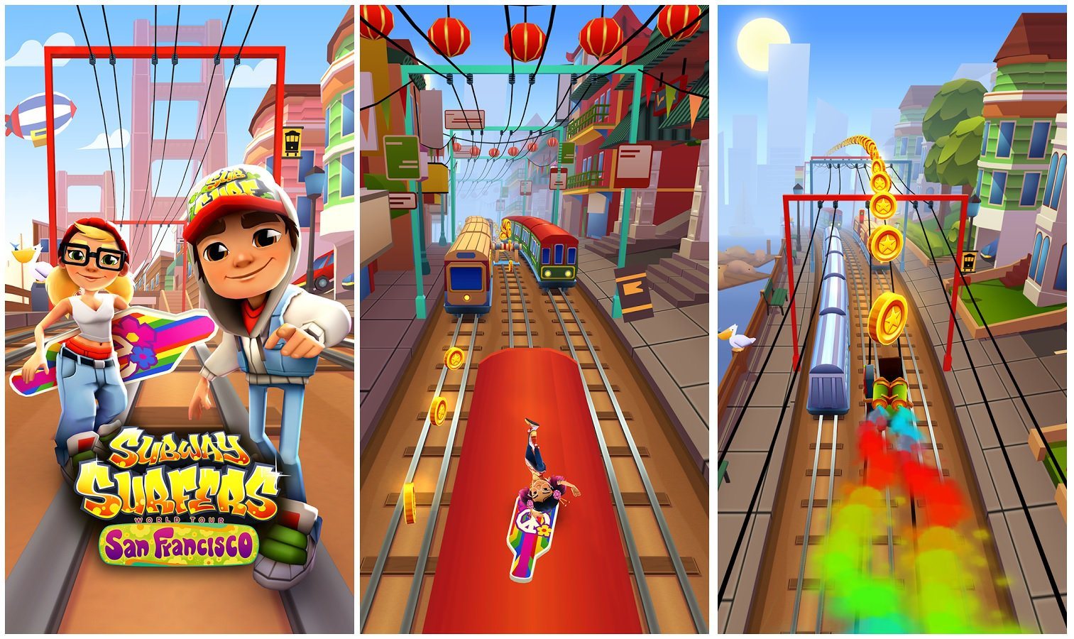 Subway-Surfers-SFO