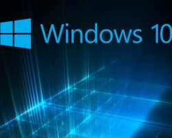 Разработка приложений виртуальной и расширенной реальности на платформе Microsoft