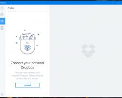 Dropbox иMicrosoft выпустили новое приложение для Windows10