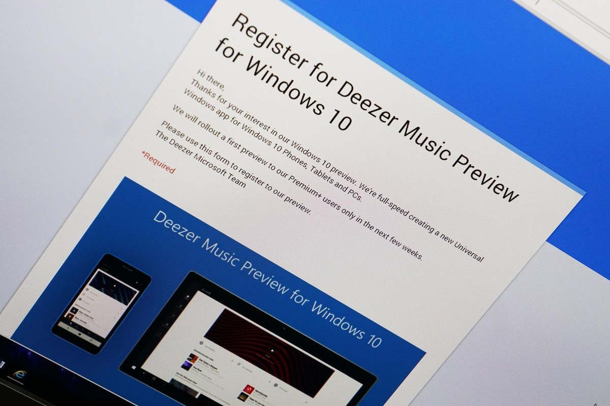 deezer-windows-preview