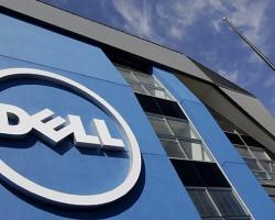 Михалкову не удалось отсудить у Dell 90 миллионов рублей