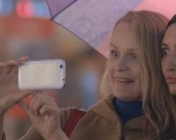Nokia «случайно» показала два ещё не анонсированных устройства