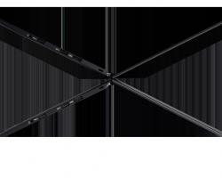 Новинки Lenovo на выставке CES-2016