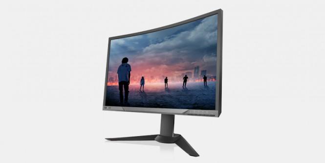 lenovo-y27-gaming-monitor